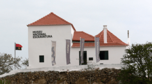 National Museum of Slavery