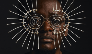 Interview Cyrus Kabiru MoMAA