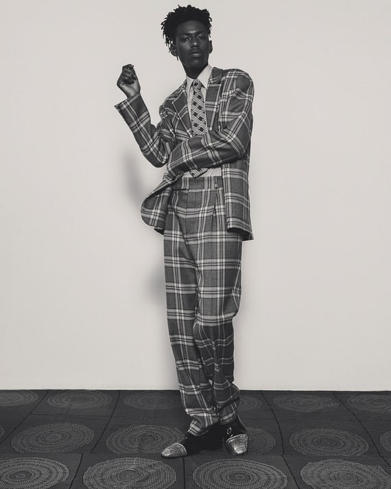 Meet the Black Photographers Who Are Changing Fashion