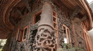 Zoma Museum Addis Ababa