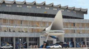 Togo National Museum