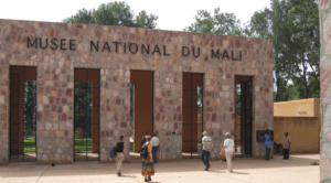 National Museum of Mali