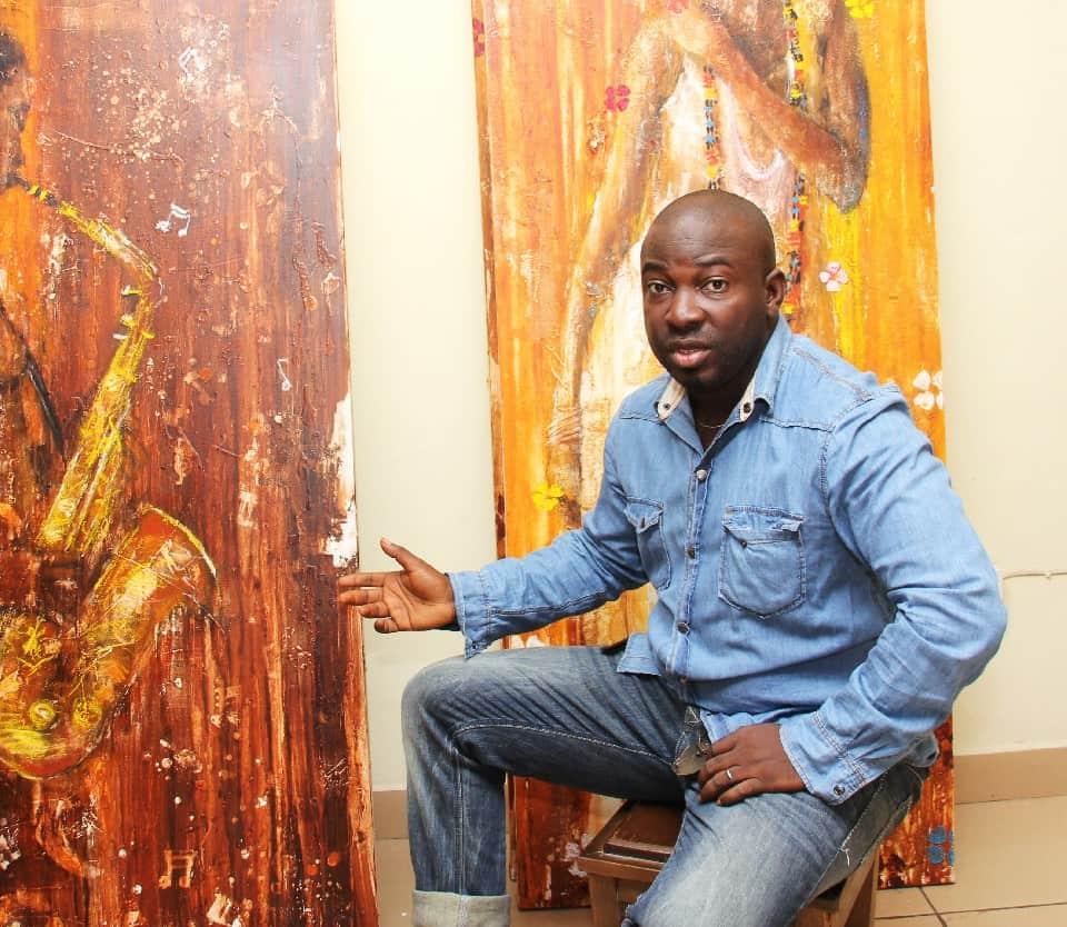 Nyemike Onwuka