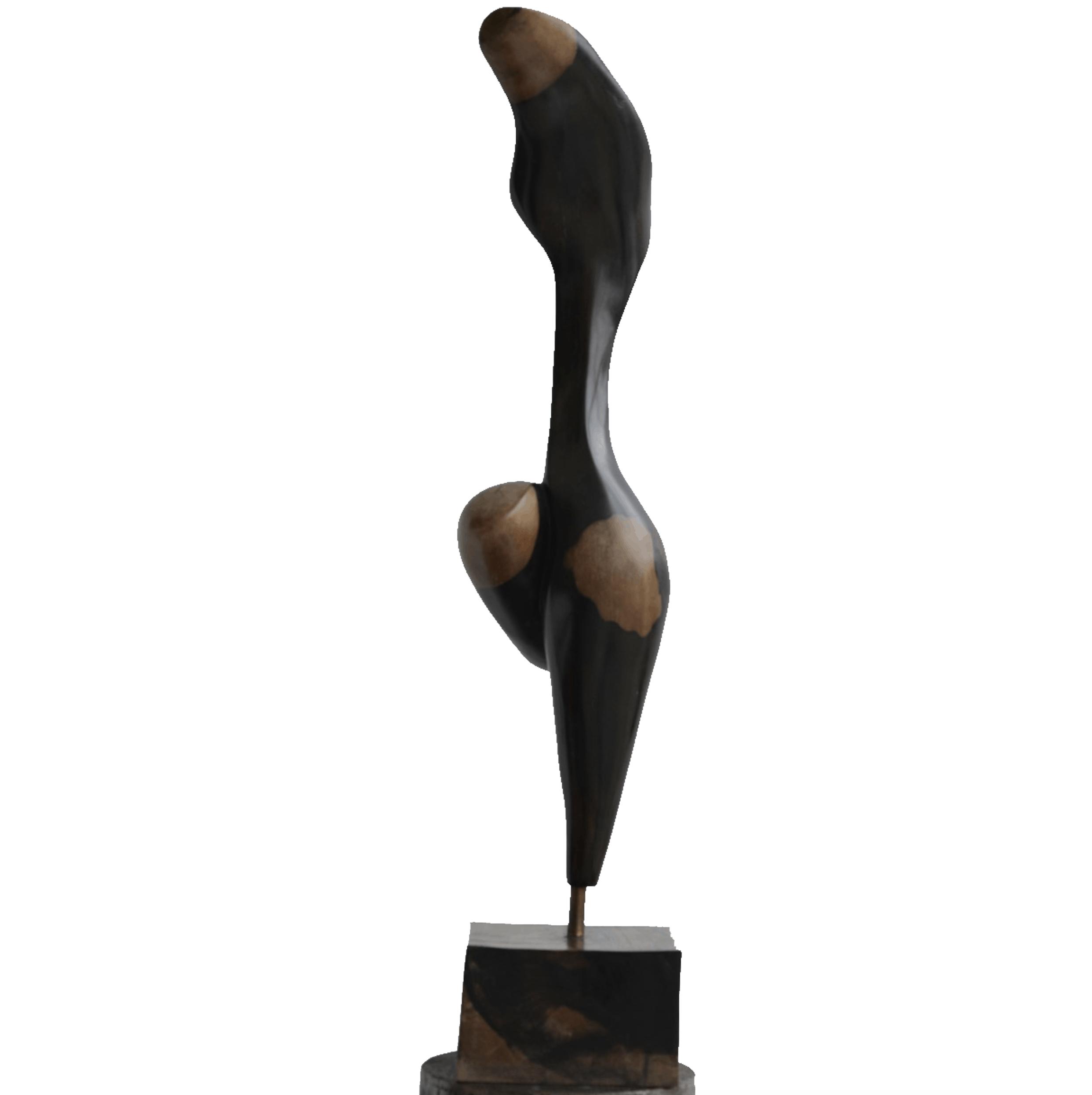 Boma Jeo Jim – Untitled (2012)