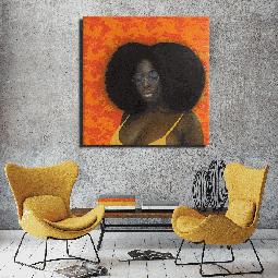Oluwole Omofemi – SiSi (2018)