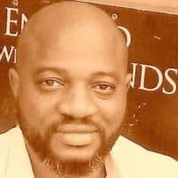 John Ogbeta - Lagos Bobo (2019)