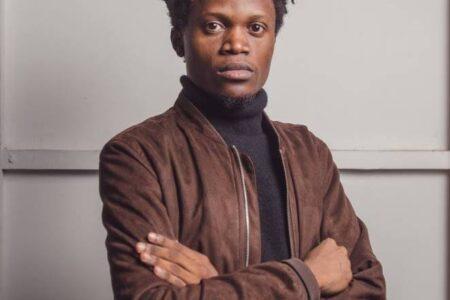 Alexandre Kyungu Mwilambwe